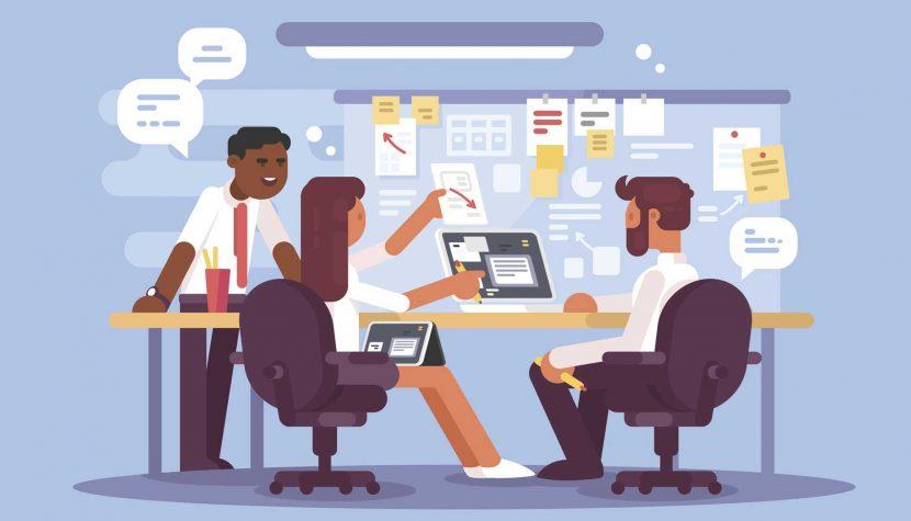 Los errores más comunes en la implementación de un proyecto