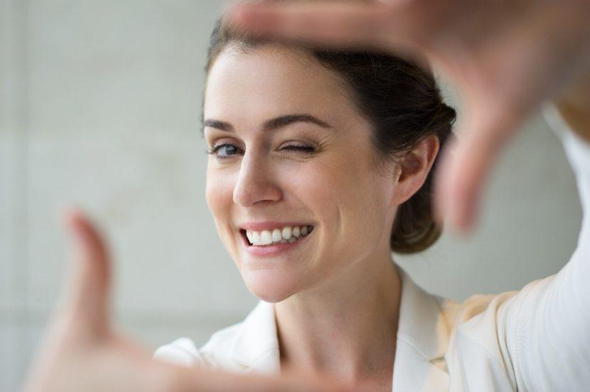 50 pasos para reinventarte a ti mismo