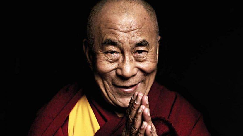 7 Lecciones profundas del Dalai Lama que cambiarán cómo vives tu vida