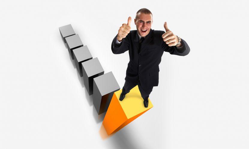 Brechas atencionales: Qué son y cómo gestionarlas