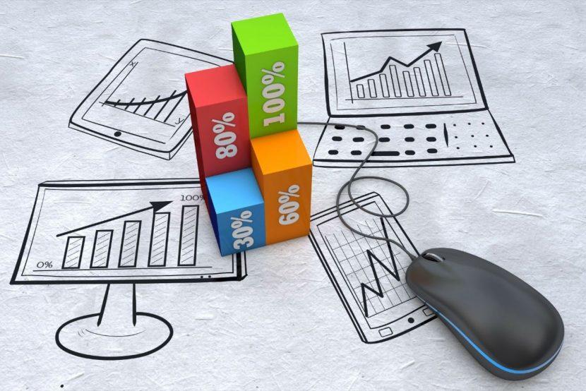 ¿Cómo hacer un Plan de Ventas para tu negocio?