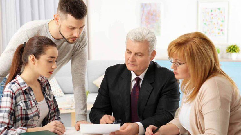¿Es aconsejable contratar a familiares en tu empresa?