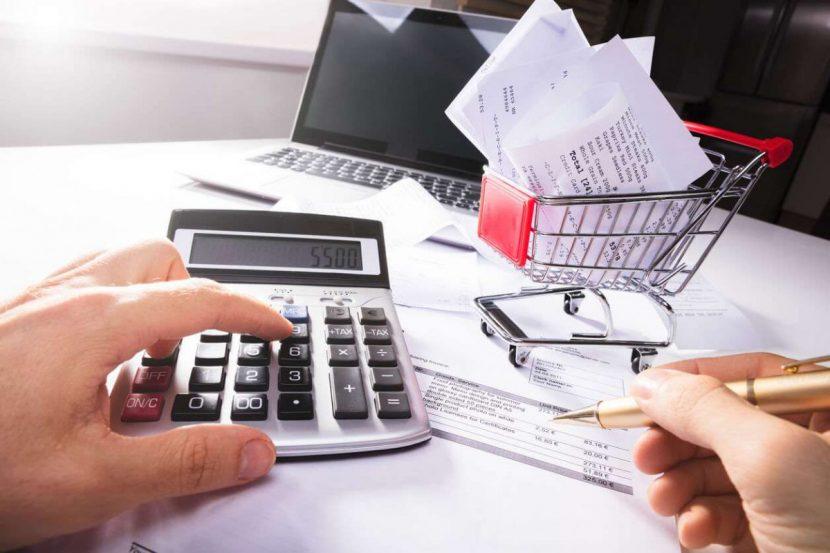 Estos son los principales problemas de contabilidad que sufren las pymes