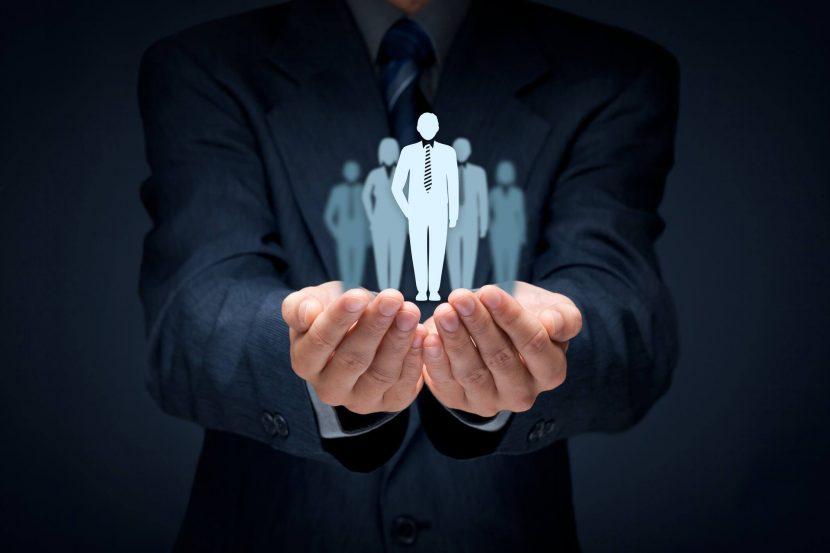 Etapas de un plan de carrera laboral y cómo gestionarlas