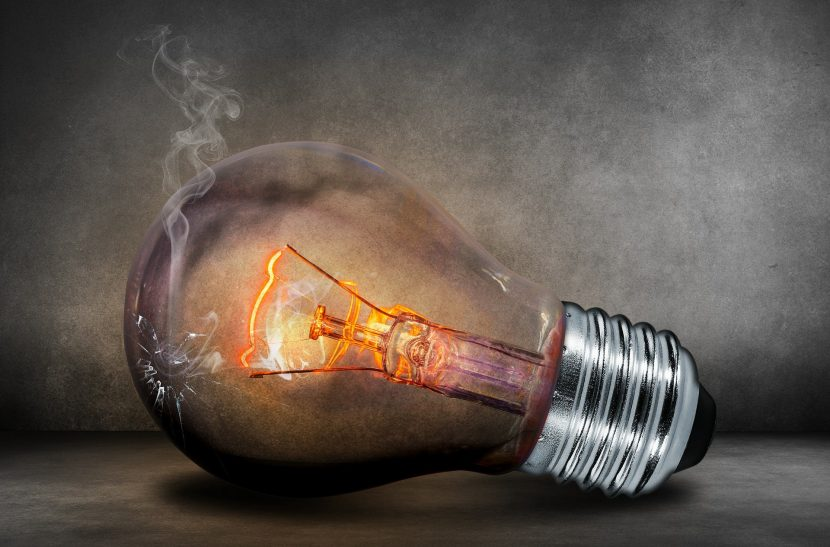 La decisión más rentable: gestiona tu energía