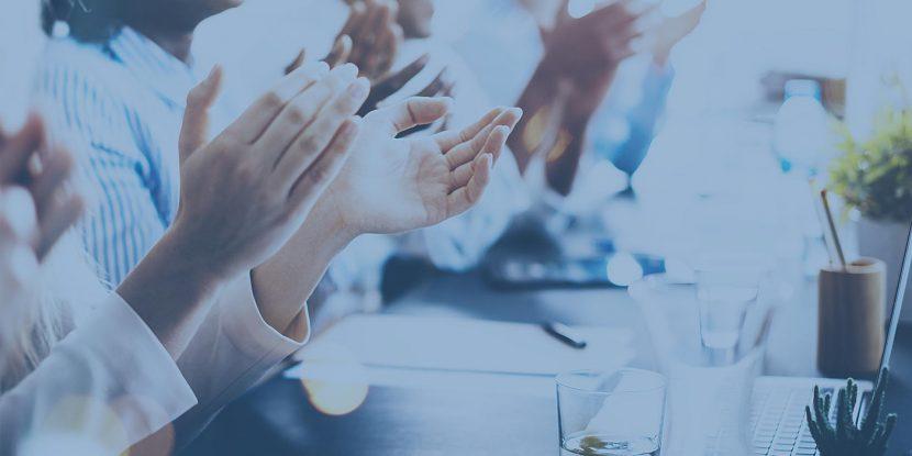 La gestión de la transformación organizacional