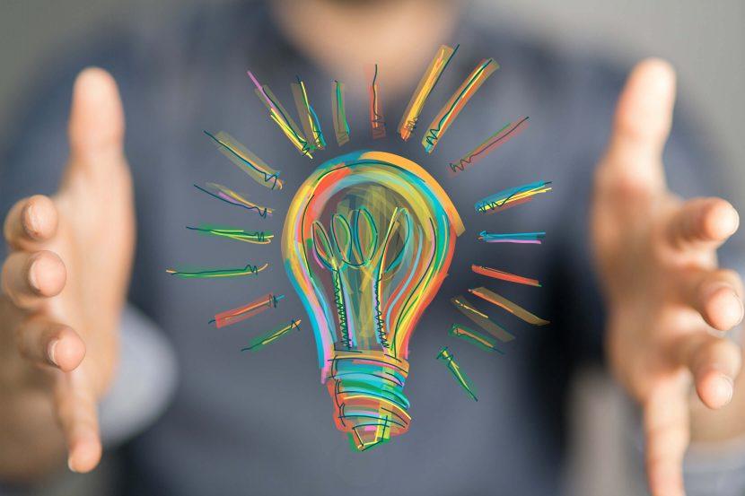 La respuesta correcta (e inesperada) a la pregunta más habitual sobre emprender