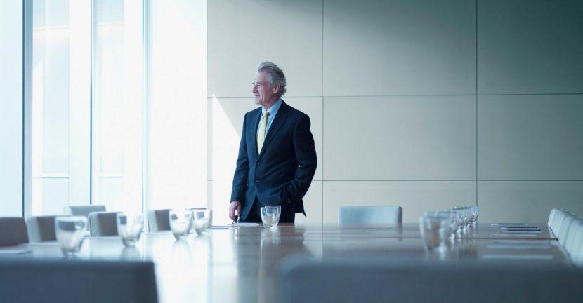 La sucesión del CEO en PYMES: consejos para asegurar el éxito a largo plazo de la empresa