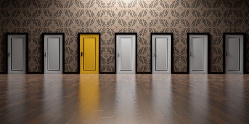 Objetivos empresariales: 5 pasos para definirlos de manera que contribuyan al éxito de tu empresa
