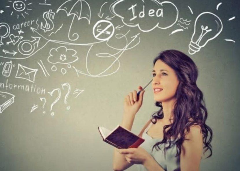 Para tomar decisiones inteligentes el cerebro borra recuerdos antiguos.