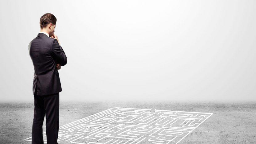 ¿Por qué los grandes problemas esconden las grandes oportunidades?