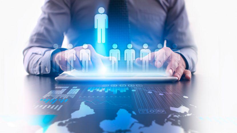 ¿Qué es la Dirección de proyectos y cuáles sus principales funciones?