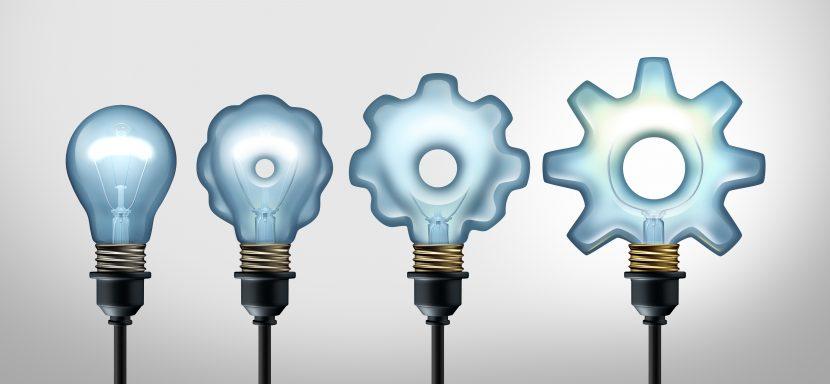 5 claves del modelo de Innovación Emocional que las empresas necesitan conocer