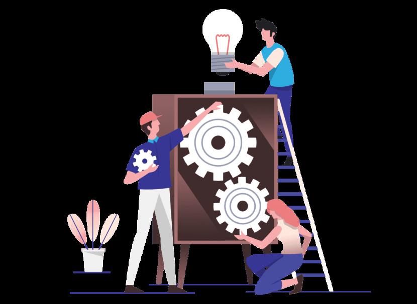 6 factores que perjudican el compromiso de los colaboradores en la Calidad