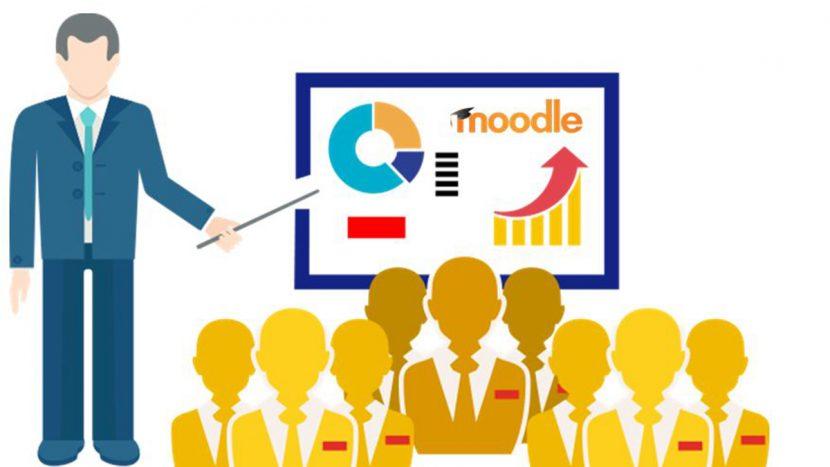Apostar por la formación de empleados para hacer crecer una empresa
