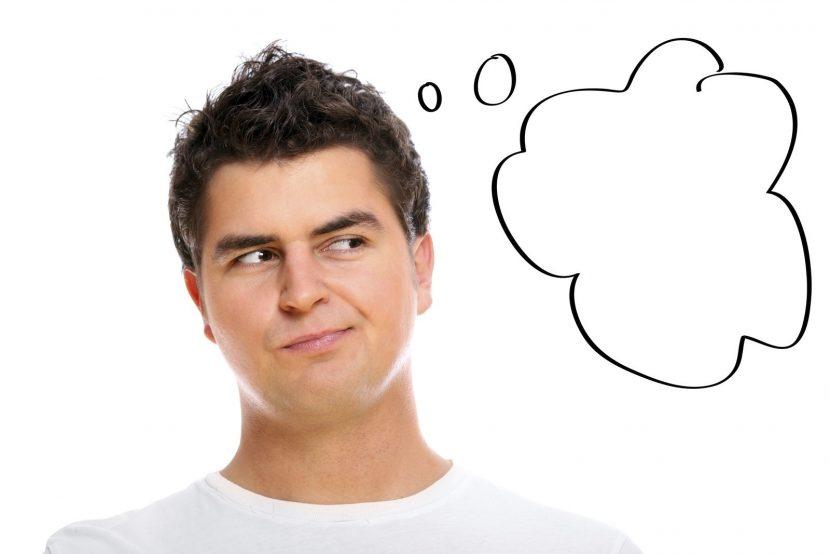 Cómo pensar bien para decidir bien según Daniel Kahneman