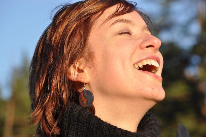 La clave de la felicidad: dejar de querer complacer a todos