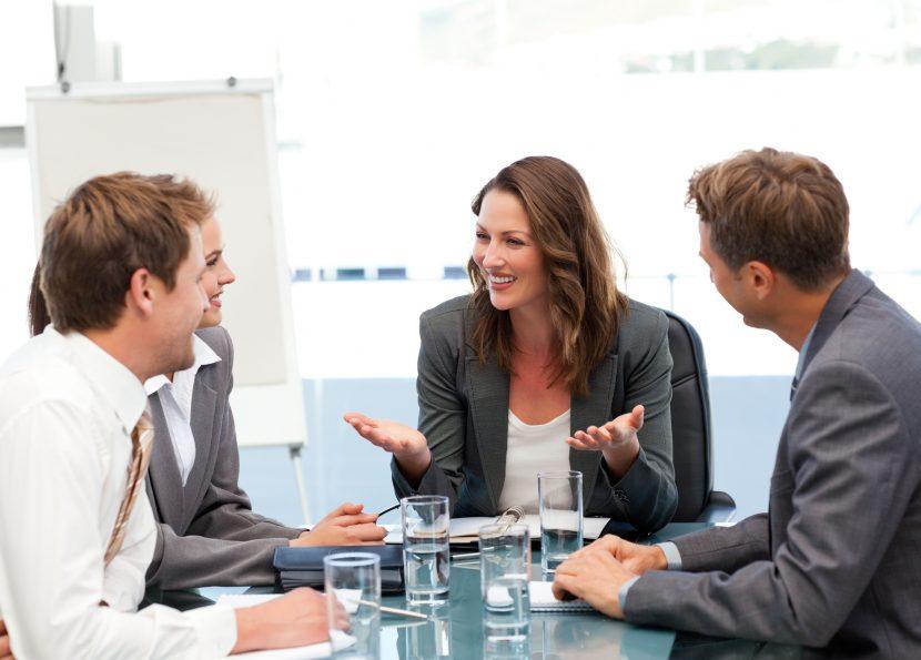 La comunicación asertiva en tiempos de cambio