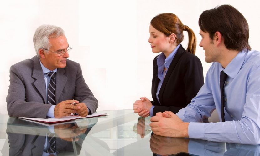 La comunicación efectiva en la empresa familiar