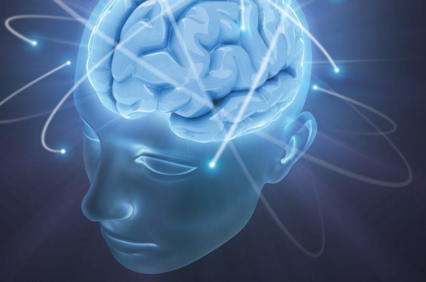 Las 5 herramientas y 8 estrategias del cerebro de los triunfadores.