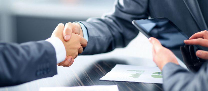 """Las ventajas del """"no"""" durante las negociaciones"""