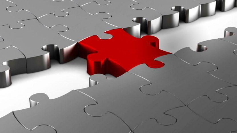 Open innovation: descubre el modelo de innovación abierta de cuádruple hélice