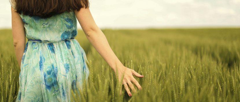 Por qué perdemos la esperanza, y 8 formas de recobrarla