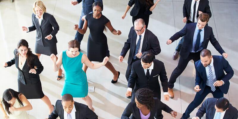 ¿Qué es y para qué sirve el coaching en equipos de trabajo?