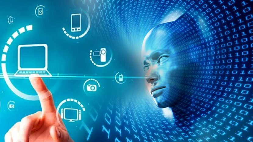 Seis aplicaciones de Inteligencia Artificial (IA)