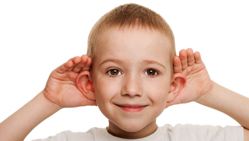 Si escuchas bien, impactas mejor