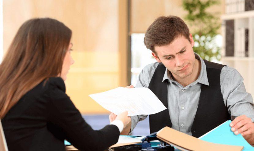 10 errores básicos de la comunicación en el trabajo