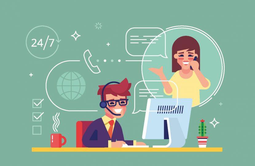 7 Errores del Servicio al Cliente que acaban con tu Negocio