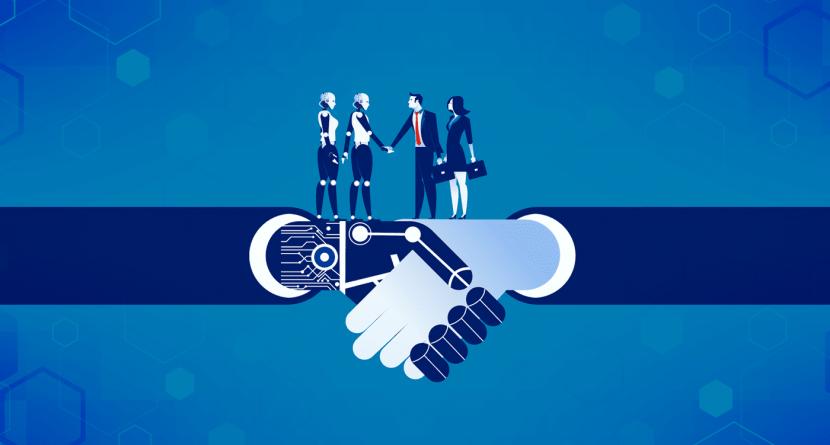 Así puede ayudar la Inteligencia Artificial a los pequeños negocios