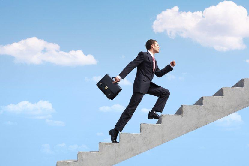 Cómo mantener la motivación para lograr objetivos a largo plazo