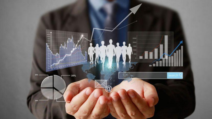 Cómo medir la creación de valor a largo plazo