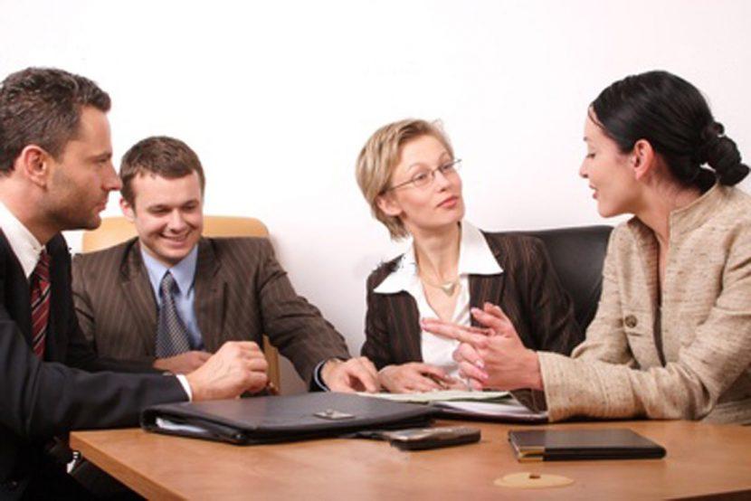 Desarrolla Tu Comunicación Asertiva: Guía Paso a Paso