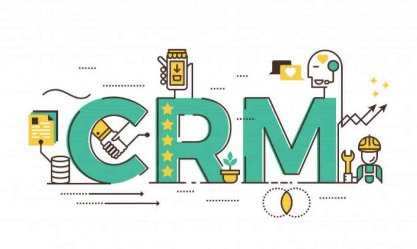 Eligiendo el mejor CRM para su organización