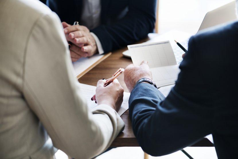 Gestionar el cambio en la Empresa Familiar