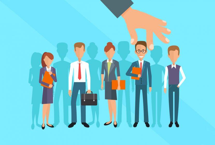La importancia de captar y retener el talento en tu empresa