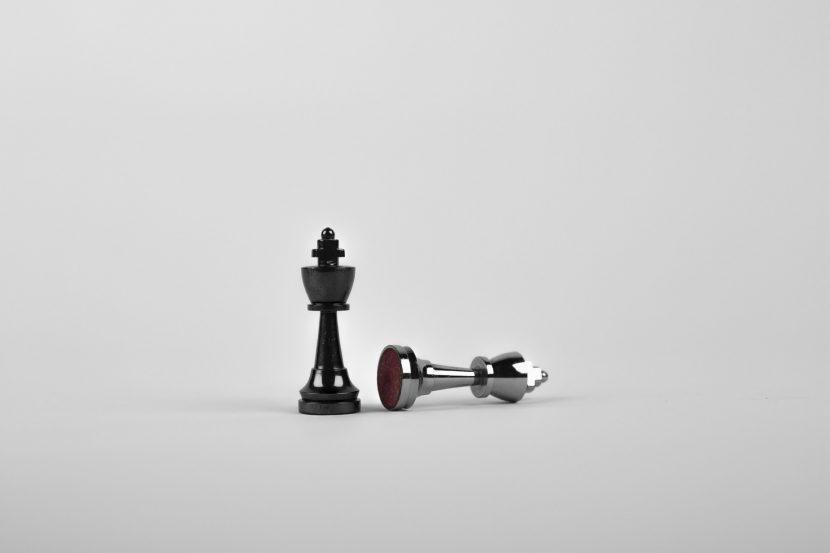 Las herramientas para mirada estratégica