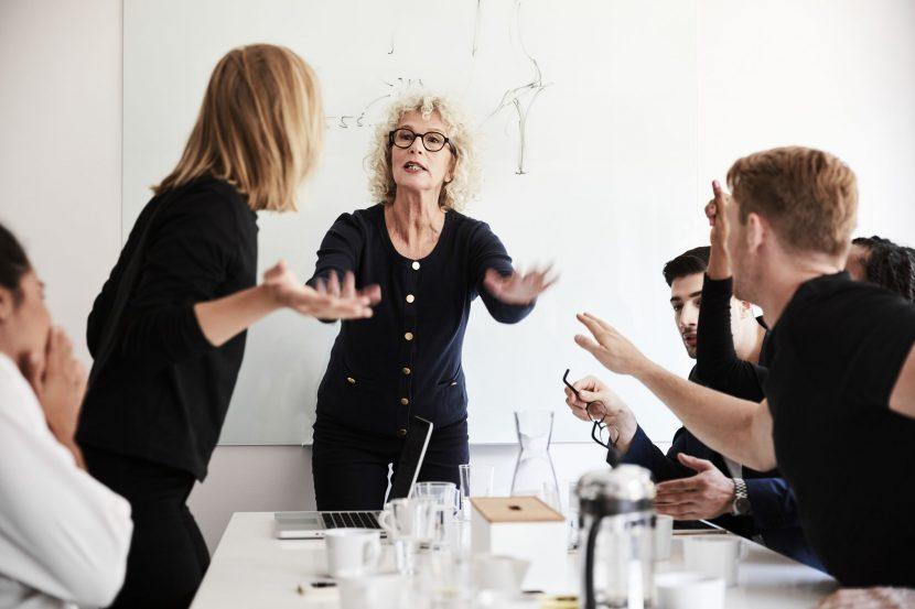 Negociar lo imposible: Cómo destrabar y resolver conflictos difíciles (sin dinero, ni fuerza)