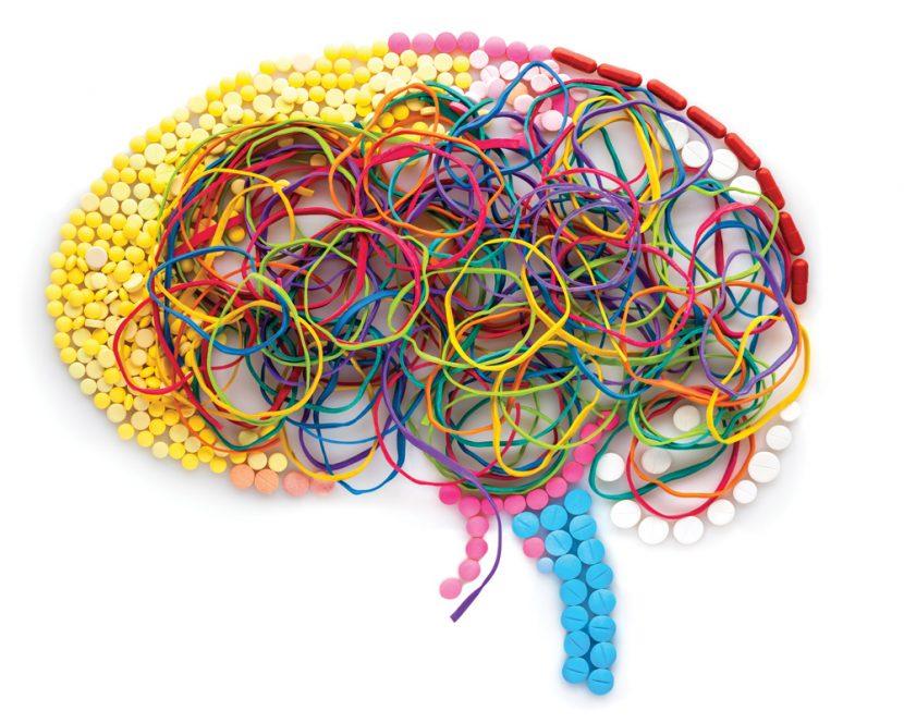 Pensamiento flexible: Estar en lo cierto es cambiar de opinión.