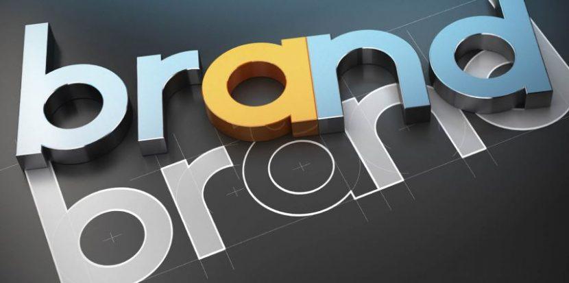 Branding : El poder de la imagen de marca