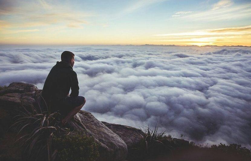 Cómo el silencio regenera nuestro cerebro y reduce el estrés.