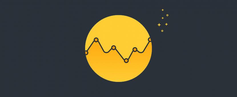KPIs. Cómo usar indicadores clave para ayudarte en tu negocio