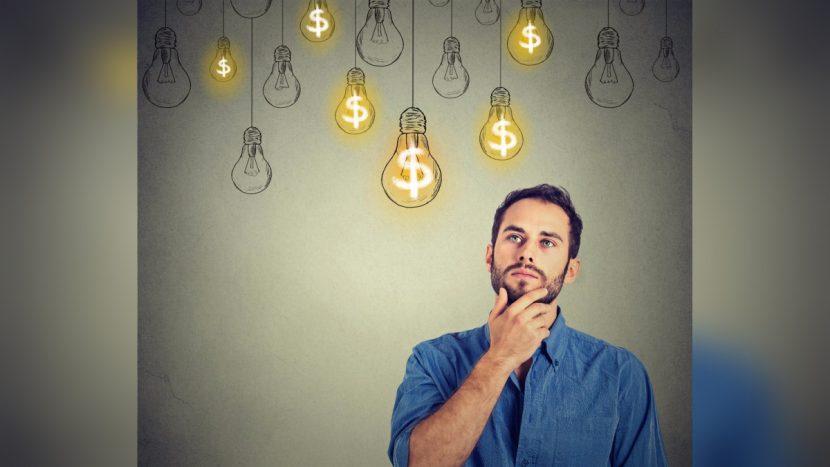 ¿Qué es el costo de oportunidad? | ¿Cómo calcularlo?