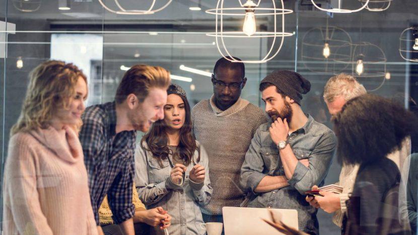 ¿Tienes el empowerment que hace falta para generar engagement con los trabajadores millennials?