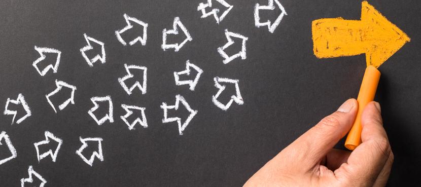 3 claves para convencer a tus clientes de que eres la mejor opción