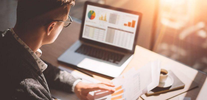 4 Consejos para implementar un tablero de control en la PyME