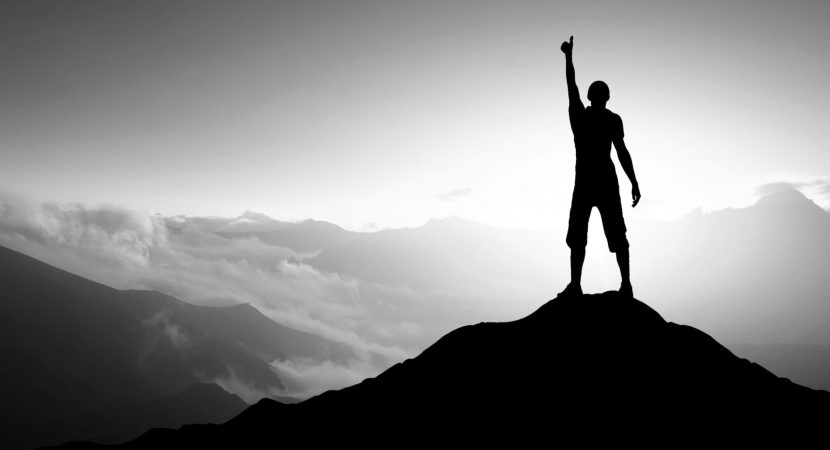 9 cosas que te faltan para convertirte en un triunfador